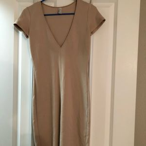 Dresses & Skirts - BOGO FREE! GUC American Apparel Bodycon Dress